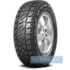 Купить Всесезонная шина KUMHO Road Venture MT 51 275/65R17 121/118Q