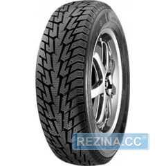 Купить Зимняя шина CACHLAND CH-W2003 215/60R17 96H (Под шип)