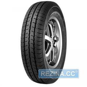 Купить Зимняя шина CACHLAND CH-W5002 215/65R16C 109/107R (Шип)