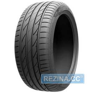 Купить Летняя шина MAXXIS Victra Sport 5 SUV 275/55R19 111Y