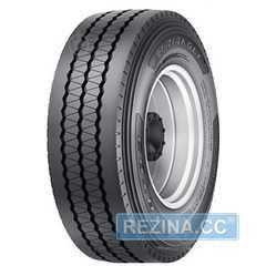 Купить Грузовая шина TRIANGLE TRT03 (универсальная) 235/75R17.5 141/140J