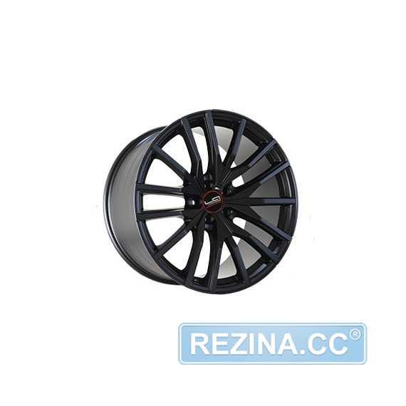 Купить REPLICA LegeArtis B536 MB R21 W9.5 PCD5x112 ET37 DIA66.6