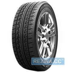 Купить Зимняя шина ILINK L-Snow 96 195/70R14 95T