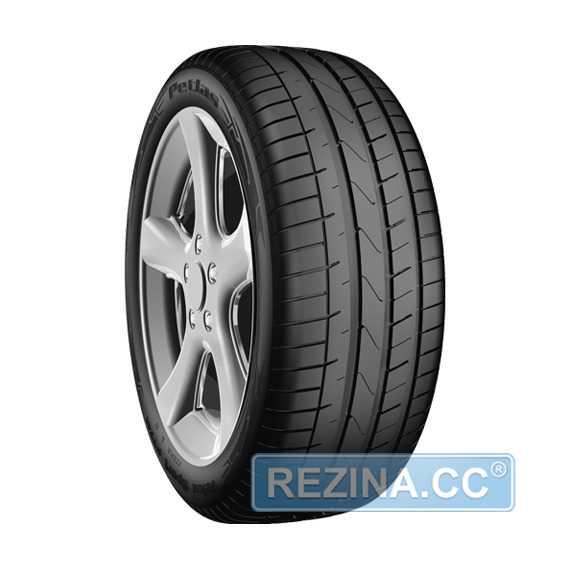 Купить Летняя шина PETLAS Velox Sport PT741 245/40R19 94W Run Flat