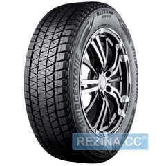 Купить Зимняя шина BRIDGESTONE Blizzak DM-V3 265/50R19 110T