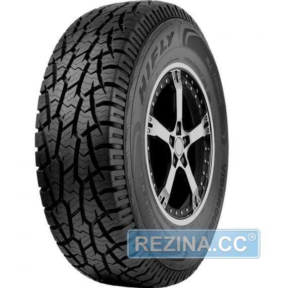 Купить Всесезонная шина HIFLY Vigorous AT601 265/75R16 116S