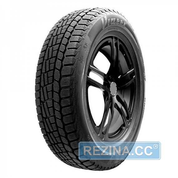 Купить Зимняя шина VIATTI Brina V521 205/50R17 89T