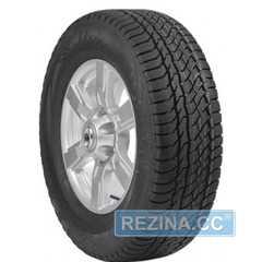 Купить Зимняя шина VIATTI Bosco S/T V-526 235/60R16 100T