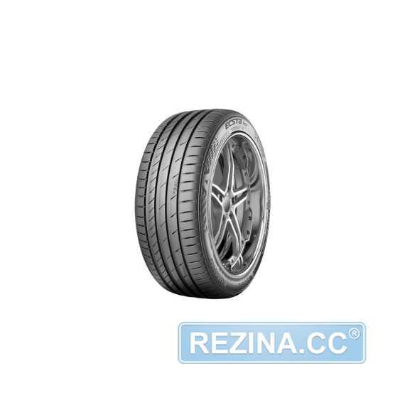 Летняя шина KUMHO Ecsta PS71 - rezina.cc