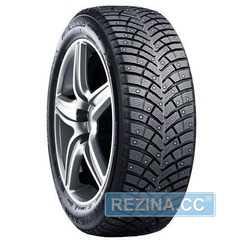 Купить Зимняя шина NEXEN WinGuard WinSpike 3 205/70R15 96T (Под шип)