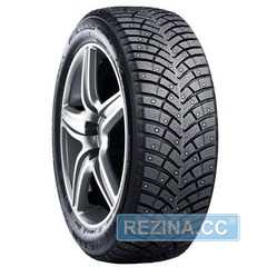 Купить Зимняя шина NEXEN WinGuard WinSpike 3 205/55R16 94T (Под шип)