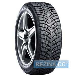 Купить Зимняя шина NEXEN WinGuard WinSpike 3 195/65R15 95T (Под шип)