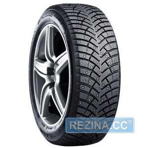 Купить Зимняя шина NEXEN WinGuard WinSpike 3 205/55R16 94T (Шип)