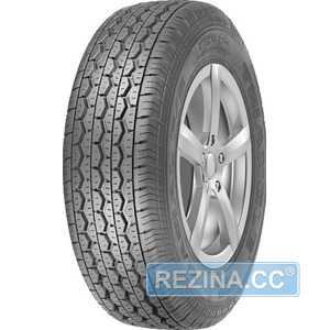 Купить Летняя шина TORQUE TQ08 195/80R15C 106/104R