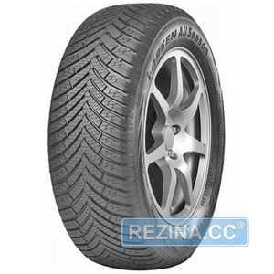 Купить Всесезонная шина LEAO IGREEN VAN 4S 225/65R16C 115/113R
