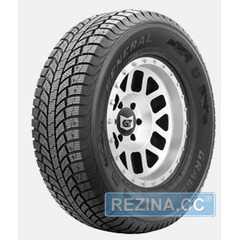 Купить Зимняя шина GENERAL TIRE Grabber Arctic 235/65R17 108T