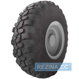 Купить SNAGA DT-64 365/90R18 140K