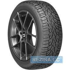 Купить Зимняя шина GENERAL TIRE ALTIMAX ARCTIC 12 215/50R17 95T (Под шип)