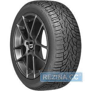Купить Зимняя шина GENERAL TIRE ALTIMAX ARCTIC 12 225/50R17 98T (Под шип)