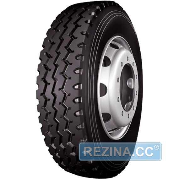 Купить SUPERCARGO SC201 315/80R22.5 156/150L (универсальная)