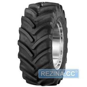 Купить ALLIANCE Agristar II 470 600/70R20 152D