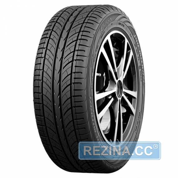 Купить Летняя шина PREMIORRI Solazo 195/65R15 95H