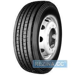 Купить SUPERCARGO SC216 215/75R17.5 135/133M (рулевая)