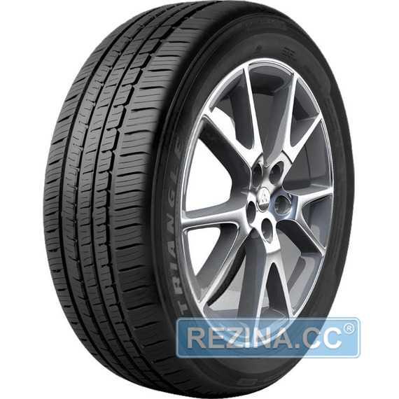 Купить Летняя шина TRIANGLE AdvanteX TC101 225/55R16 99W