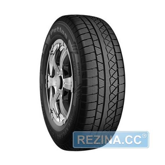 Купить Зимняя шина PETLAS Explero Winter W671 215/80R15 102S