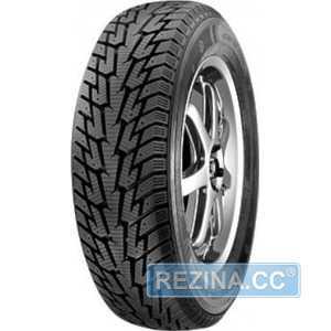 Купить Зимняя шина CACHLAND CH-W2003 205/65R16 95H (Под шип)
