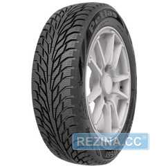Купить Зимняя шина PETLAS GLACIER W661 175/65R14 82T