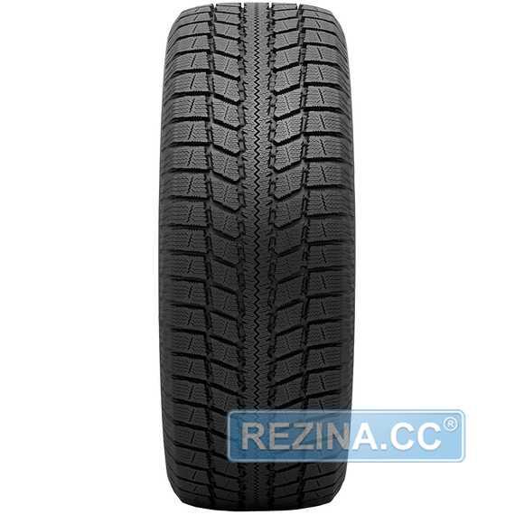 Купить Зимняя шина NITTO SN3 225/60R17 99H