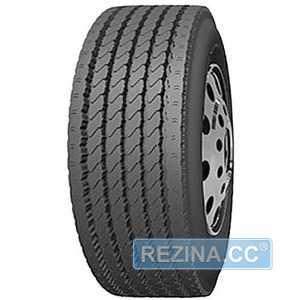 Купить ROADSHINE RS631A 385/65R22.5 160K