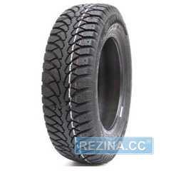 Купить Зимняя шина TUNGA Nordway 2 185/65R14 82Q (Под шип)