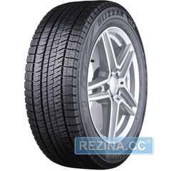 Купить Зимняя шина BRIDGESTONE Blizzak Ice 245/40R18 93S