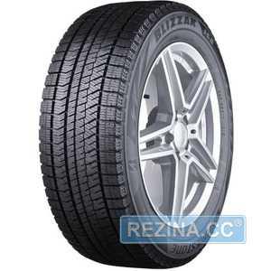 Купить Зимняя шина BRIDGESTONE Blizzak Ice 255/45R18 99S