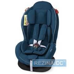 Купить Автокресло ESPIRO DELTA 2019 03 DENIM