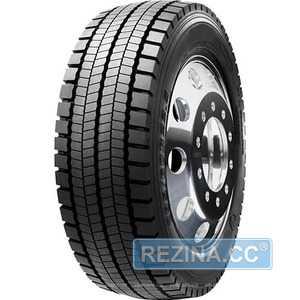 Купить SUNFULL HF326 295/80R22.5 152/149M (ведущая)