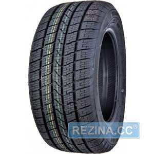 Купить Всесезонная шина WINDFORCE Catchfors A/S 185/60R14 82H
