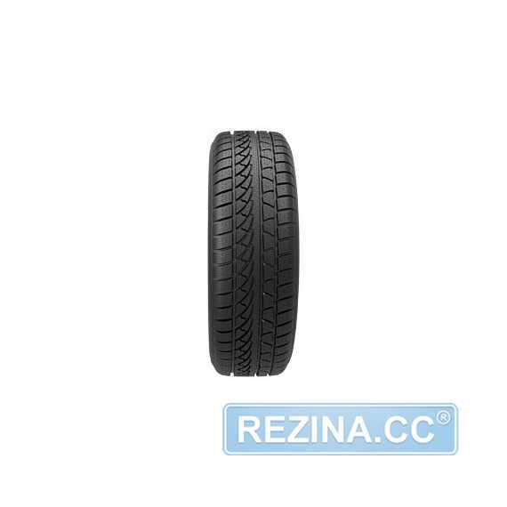 Купить Зимняя шина PETLAS SnowMaster W651 235/50R19 103V