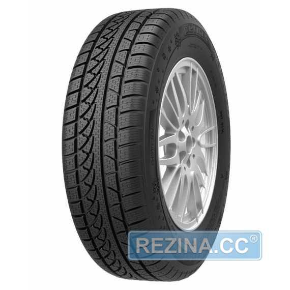 Купить Зимняя шина PETLAS SnowMaster W651 245/40R17 95V