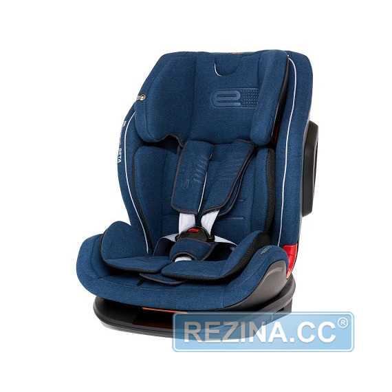 Купить Автокресло ESPIRO BETA 2019 03 DENIM