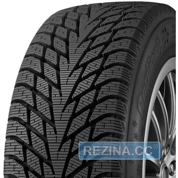 Купить Зимняя шина CORDIANT Winter Drive 2 185/65R15 88T