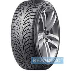 Купить Зимняя шина RYDANZ NR01 WINTER 205/50R17 93H