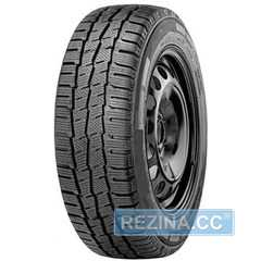 Купить Зимняя шина MIRAGE MR-W300 215/75R16C 116/114R