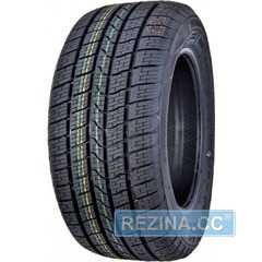 Купить Всесезонная шина WINDFORCE Catchfors A/S 215/65R16 102H