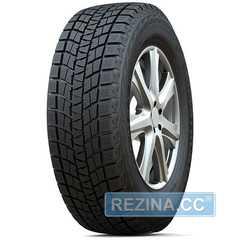 Купить Зимняя шина HABILEAD RW501 195/55R15 85H