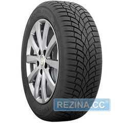Купить Зимняя шина TOYO OBSERVE S944 215/45R16 90H