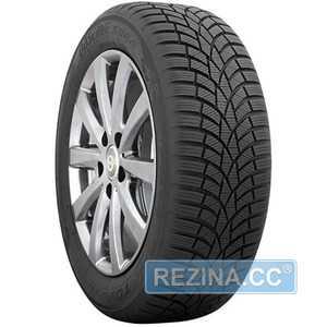 Купить Зимняя шина TOYO OBSERVE S944 225/55R19 99V
