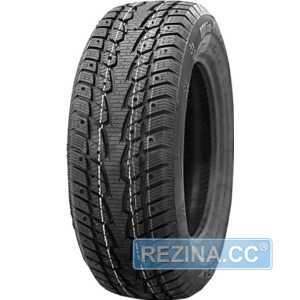 Купить Зимняя шина TORQUE TQ023 205/65R15 94H (шип)